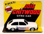 Chitwood Car